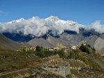 Jomsom Nepal