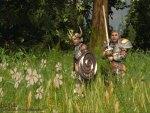 Darkfall's Unholy Wars reboot