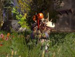 Darkfall Unholy Wars developer Aventurine