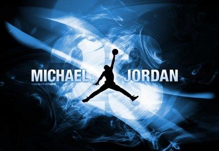 Air Jordan Basketball Sports Background Wallpapers On