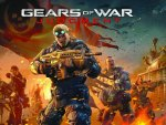 Gears Of War Judgment 2013
