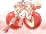 ~Rin & Len~