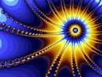 Sol fractal