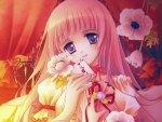 Love ♡ Letter