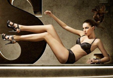 mary jo - jo, mary, legs, models
