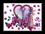 Pink Valentine 1600x1200