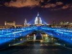 a bit of london