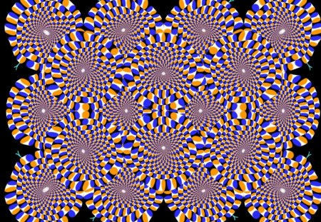 Moving Snakes Optical Illusions Wallpapers And Images Desktop Nexus Groups,Top 10 Wallpaper Companies In India