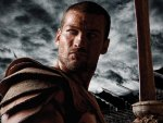 Spartacus - Blood and Sand (2010)