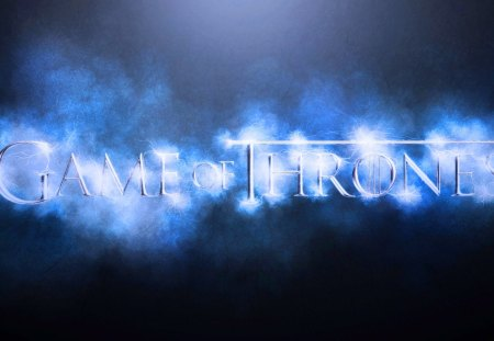 Game of Thrones - medieval, entertainment, great, skyphoenixx1, show, george r r martin, wallpaper, a song of ice and fire, tv series, game of thrones, picture, super, tv show
