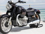 Moto Guzzi 1400 Cruiser