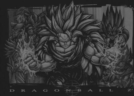 Dragonball Z Wallpaper Black Doraemon