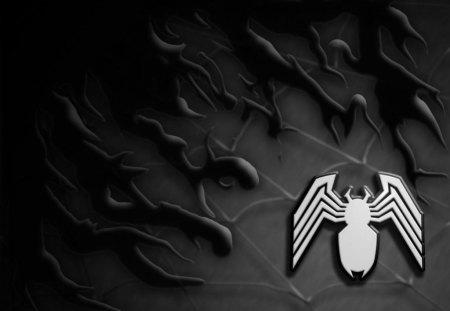Comments On Venom Symbol Other Wallpaper Id 132461 Desktop Nexus