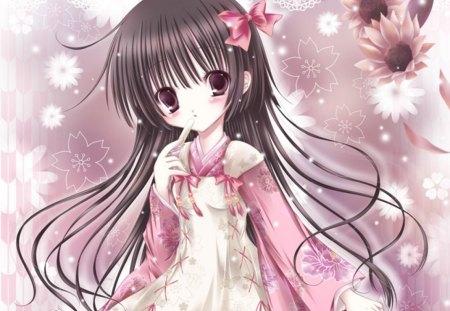 E2 9d 80kawaii E2 9d 80 Other Anime Background Wallpapers On Desktop Nexus Image 1322076