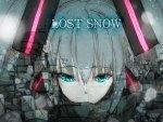 Lost Snow