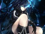Black★Rock Shooter