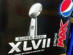 Pepsi Super Bowl
