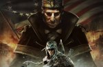 Assassin's Creed III Tyranny of King Washington