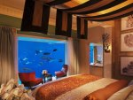 The Lost Chambers Suite Atlantis The Palm Dubai