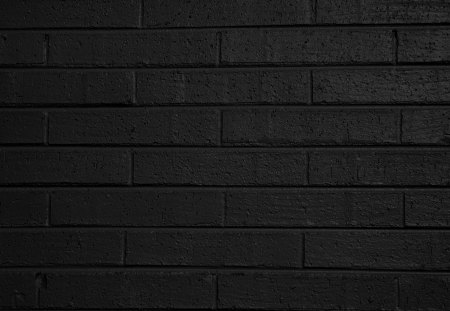 Dark Bricks - brick wall, bricks, brick, dark, Dark Bricks