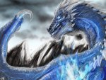 ★GUARDIAN of BLUE DRAGON★