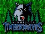 Forrestwolves