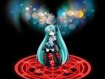 Miku Transmutation