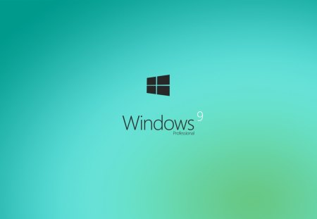 Windows 9 Wallpaper Hd 3d For Desktop