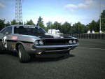 Challenger R/T RM