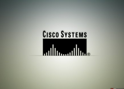 Cisco Systems - networking, black, cisco, white, system