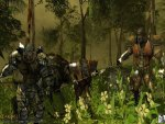 Darkfall Online has a deserved reputation