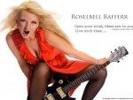 Roselbell Rafferr
