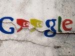 Google BigBrother