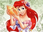 ~The Little Mermaid~