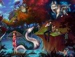 The Imagination of Hayao Miyazaki