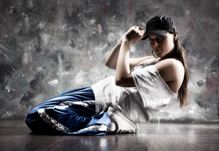 hip hop dance photography abstract background wallpapers on