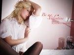 Roselbell Rafferr Valentine
