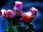 ♥.ROSES FOR YOU.♥