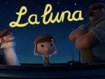 La Luna Pixar Short