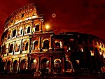 Coliseum HD