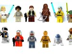 star wars lego original trilogy goodies