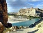 Afghanistan Band E Amir Hazarajat