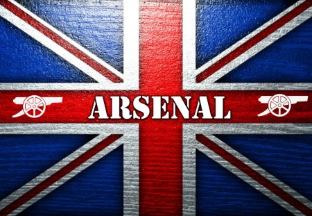 Arsenal Photography Abstract Background Wallpapers On Desktop