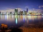 *** USA - Florida - Miami ***