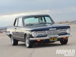 1965-Plymouth-Valiant