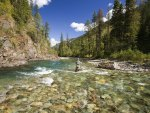 stupendous fly fishing in british columbia