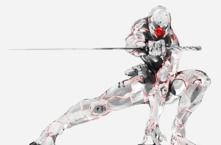 Grey Fxo Metal Gear Solid Video Games Background Wallpapers On