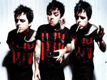 billy joe  green day