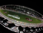 Daytona 500 Feb 24