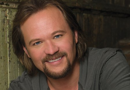 travis tritt - travis, star, music, tritt, country